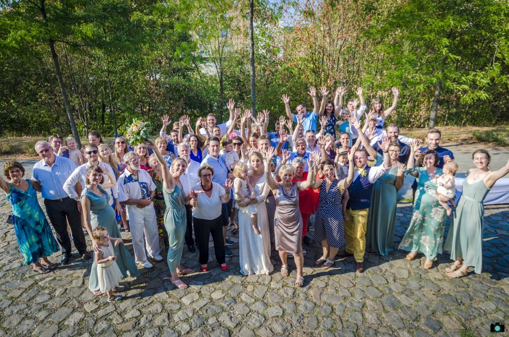 Hochzeit Josefine & Gareth 107