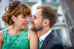 Hochzeit Josefine & Jan 049