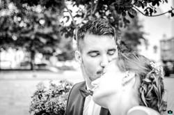 Stephanie&Philipp_061