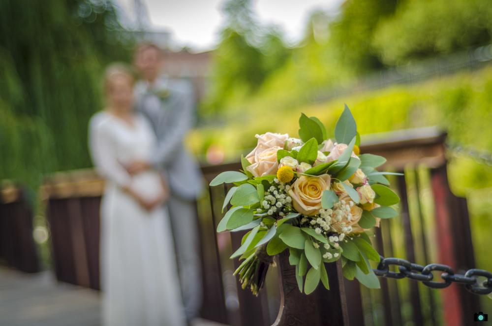 Hochzeit Josefine & Gareth 098