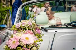 Hochzeit Alice & Christopher (40 von 101