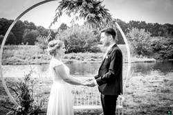 Hochzeit Karolin & Stefan (31 von 97)