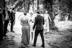 Hochzeit Josefine & Jan 035