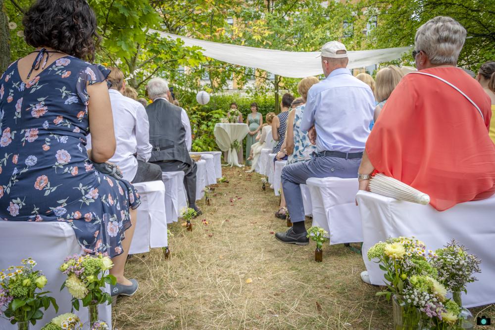 Hochzeit Josefine & Gareth 061