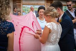 Hochzeit Karolin & Stefan (49 von 97)