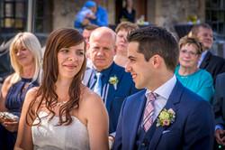 Hochzeit Tina & Robby (26 von 88)