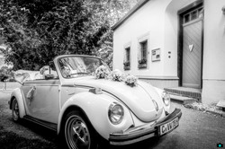 Hochzeit Alice & Christopher (46 von 101