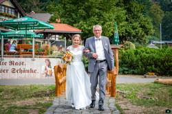 Hochzeit Karolin & Stefan (21 von 97)