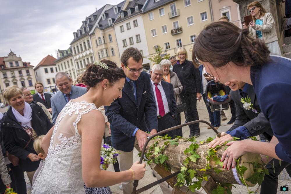 Hochzeit Anne & Felix (21 von 135)