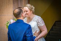 Hochzeit Alice & Christopher (38 von 101