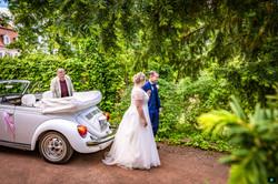 Hochzeit Alice & Christopher (47 von 101