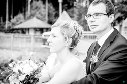 Hochzeit Kristin & Marco (65 von 68)