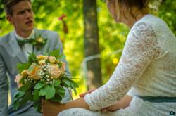 Hochzeit Josefine & Gareth 094