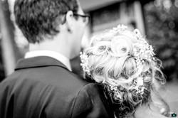 Hochzeit Kristin & Marco (64 von 68)
