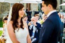Hochzeit Tina & Robby (36 von 88)