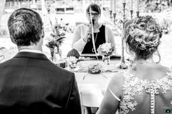 Hochzeit Kristin & Marco (23 von 68)
