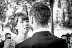 Hochzeit Josefine & Jan 031