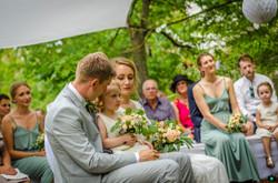 Hochzeit Josefine & Gareth 063