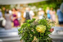 Hochzeit Josefine & Gareth 105
