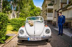 Hochzeit Alice & Christopher (34 von 101