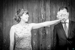 Hochzeit Josefine & Jan 069