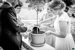Hochzeit Karolin & Stefan (27 von 97)