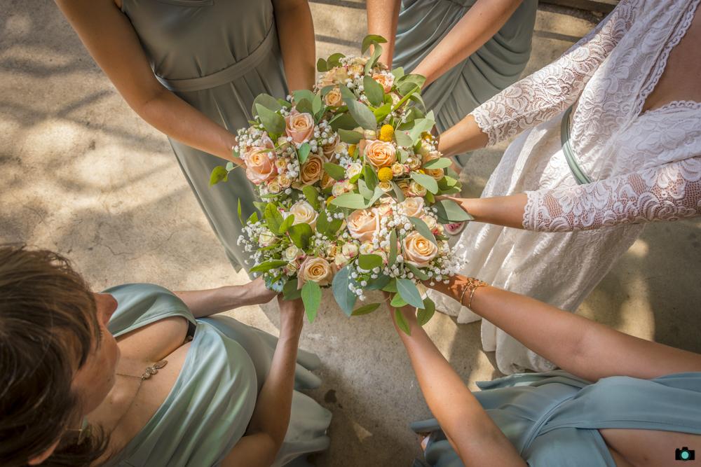 Hochzeit Josefine & Gareth 047