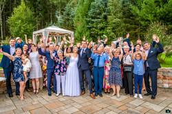 Hochzeit Kristin & Marco (67 von 68)
