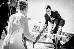 Hochzeit Kristin & Marco (34 von 68)