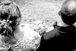 Hochzeit Alice & Christopher (93 von 101