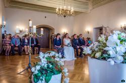 Hochzeit Anne & Felix (9 von 135)