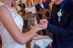 Hochzeit Anne & Felix (12 von 135)