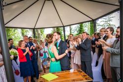 Hochzeit Josefine & Jan 025