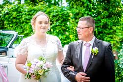 Hochzeit Alice & Christopher (56 von 101
