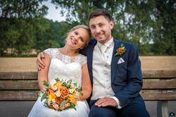Hochzeit Karolin & Stefan (70 von 97)