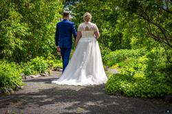 Hochzeit Alice & Christopher (75 von 101