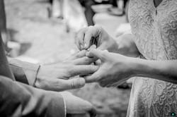 Hochzeit Josefine & Gareth 068