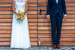 Hochzeit Karolin & Stefan (68 von 97)