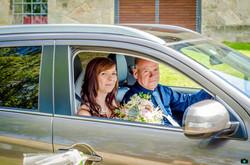Hochzeit Tina & Robby (15 von 88)