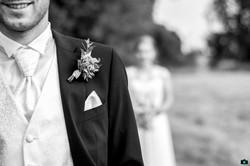 Hochzeit Karolin & Stefan (75 von 97)