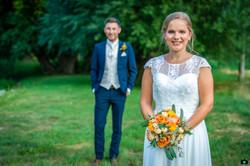 Hochzeit Karolin & Stefan (73 von 97)