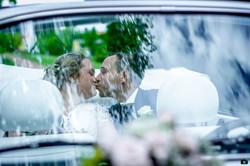 Hochzeit Alice & Christopher (49 von 101