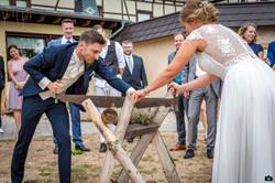 Hochzeit Karolin & Stefan (43 von 97)