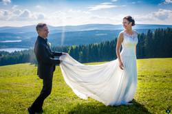 Hochzeit Anne & Felix (29 von 135)