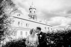 Hochzeit Alice & Christopher (79 von 101