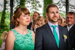 Hochzeit Josefine & Jan 021
