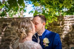Hochzeit Alice & Christopher (62 von 101