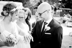 Hochzeit Tina & Robby (19 von 88)
