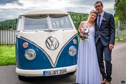 Hochzeit Kristin & Marco (53 von 68)