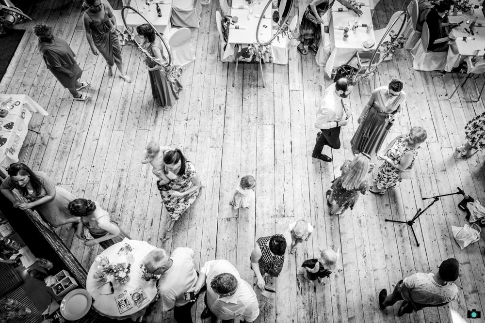 Hochzeit Josefine & Gareth 104